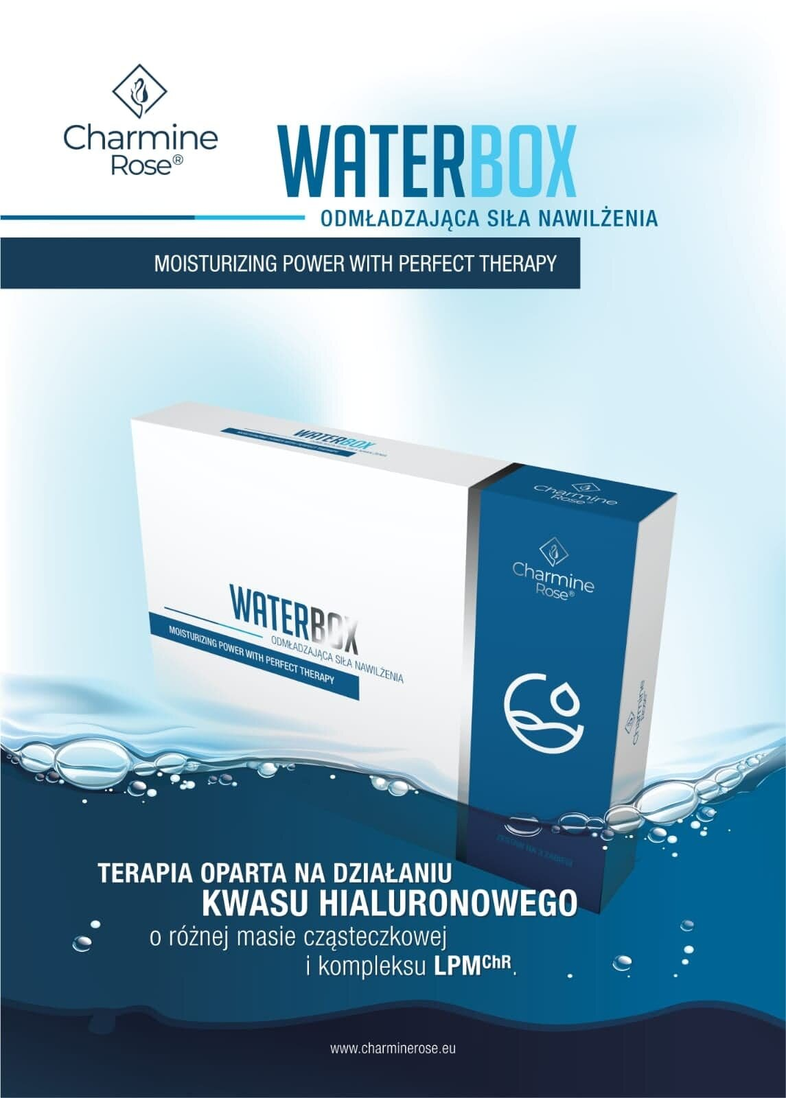 waterbox2020